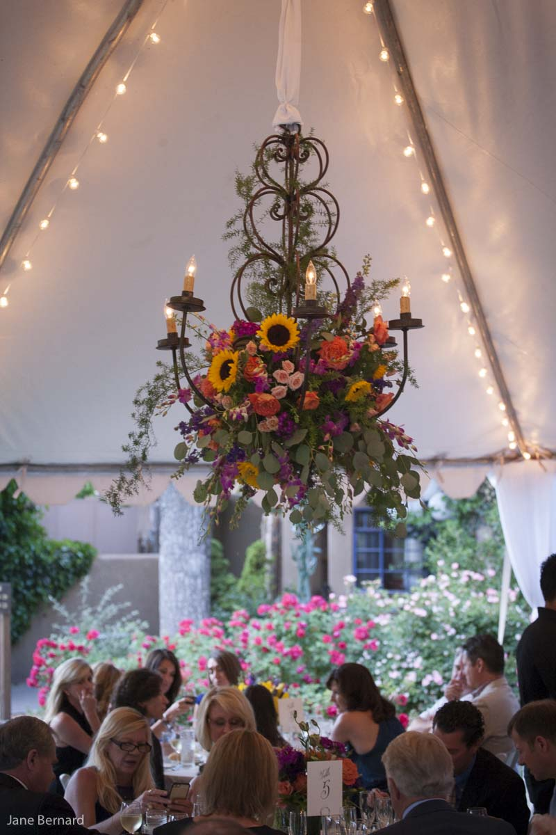 Perfect Wedding Guide planning design inspo ceremony inspiration marriage wedding vows celebration engaged planner tips tricks tablescape decor event New Mexico Albuquerque Santa Fe details outdoor reception photography gorgeous sunflower