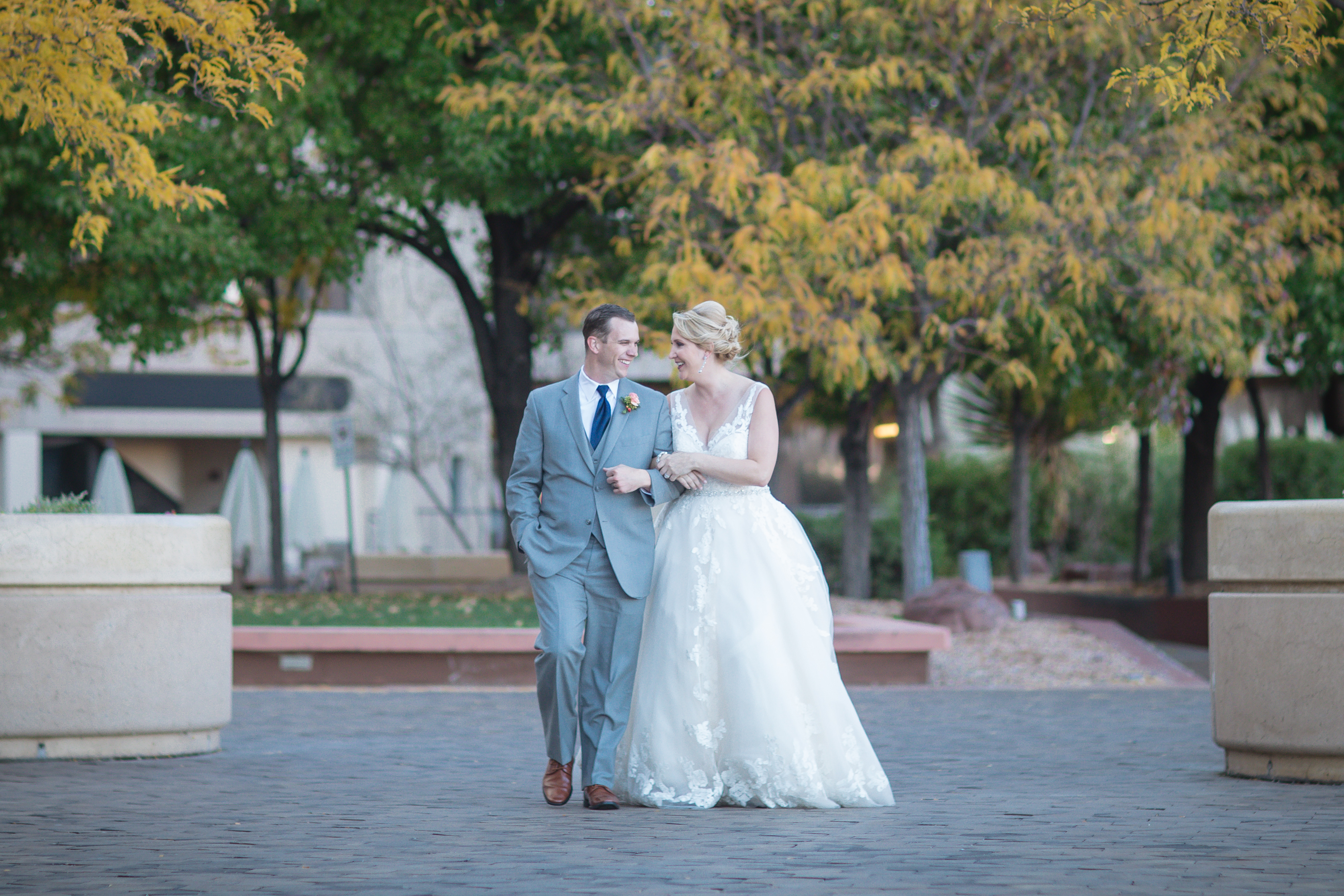 Perfect Wedding Guide local vendors Albuquerque Santa Fe New Mexico planning inspo inspiration ceremony tips real wedding couple photography PWG Elite Awards contest competition vote now outdoor marriage engagement