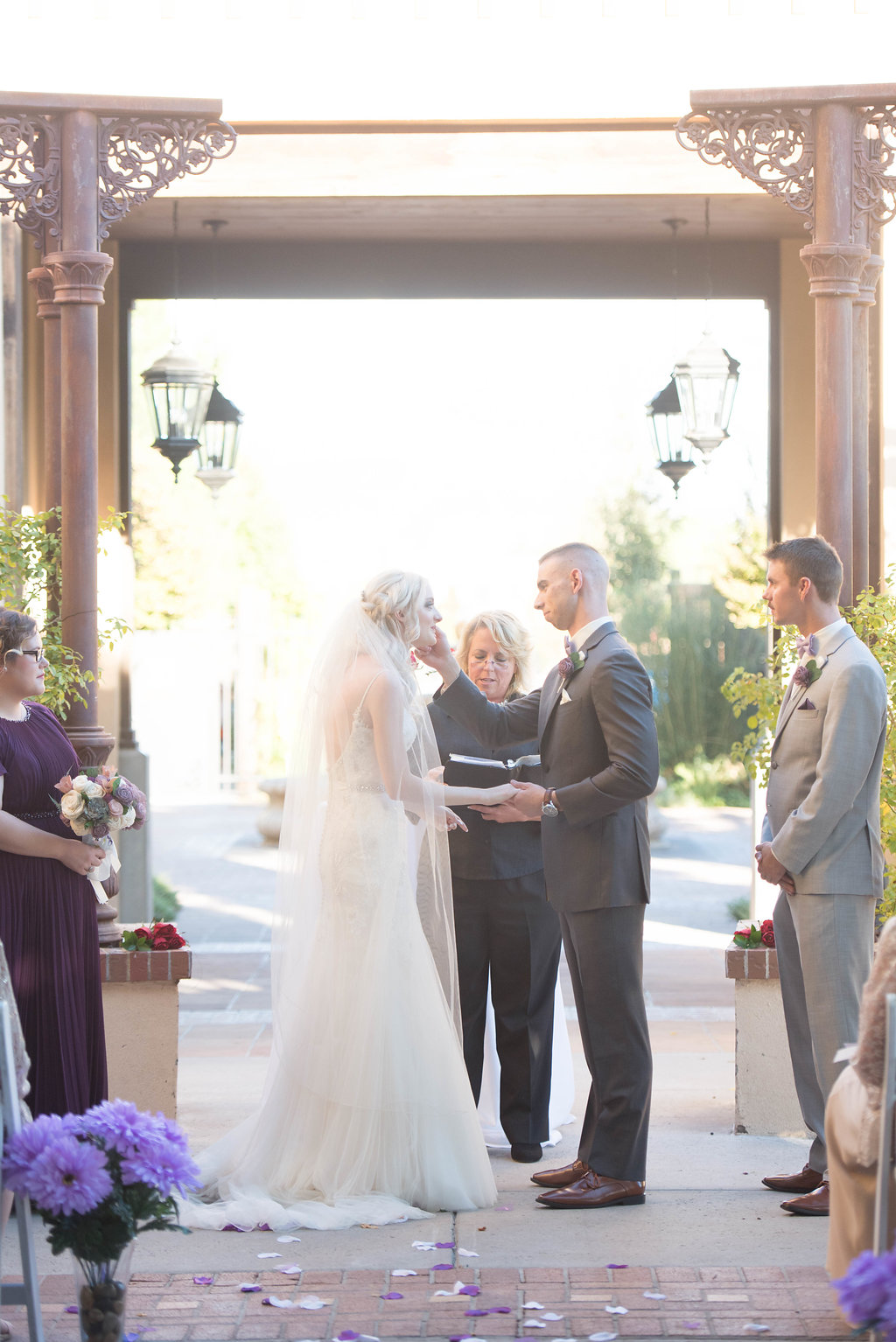 Perfect Wedding Guide New Mexico Albuquerque Santa Fe planning design inspo inspiration photography local marriage love engagement ceremony wedding